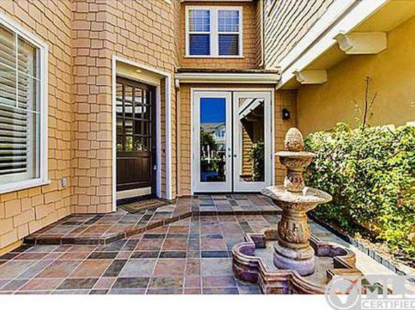 5427 Foxhound Way, San Diego, CA