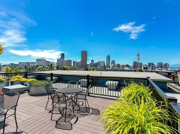 1414 12th Ave UNIT 219, Seattle, WA