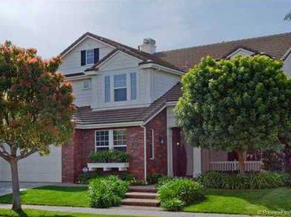 5399 Foxhound Way, San Diego, CA