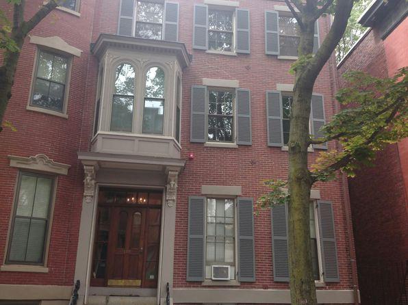 100 Waltham St APT 4, Boston, MA