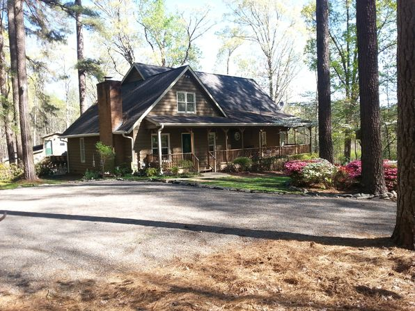country setting sanford real estate sanford nc homes for sale zillow