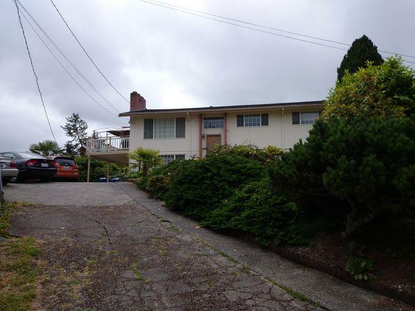 3315 S Eddy Ct, Seattle, WA