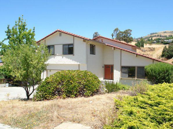 hillside view san jose real estate san jose ca homes for sale zillow. Black Bedroom Furniture Sets. Home Design Ideas