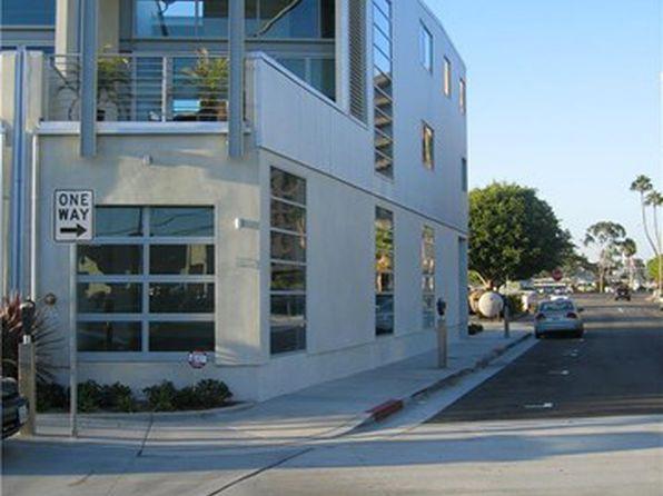 519 30th St, Newport Beach, CA