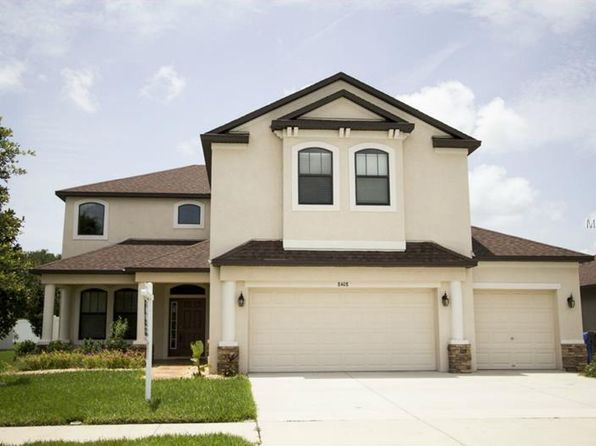 8408 White Poplar Dr, Riverview, FL