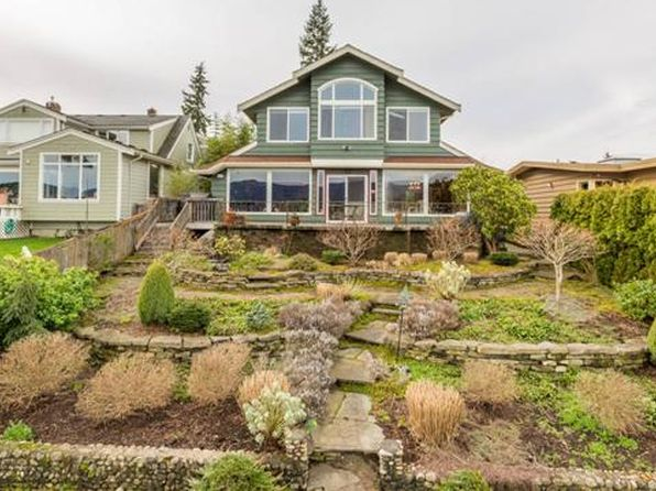 1522 Fairview St, Bellingham, WA