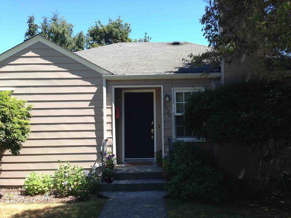 6020 37th Ave NE, Seattle, WA