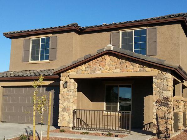 4029 S 183rd Ln, Goodyear, AZ