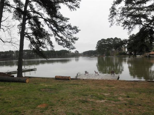 113 Island View Dr NE, Milledgeville, GA