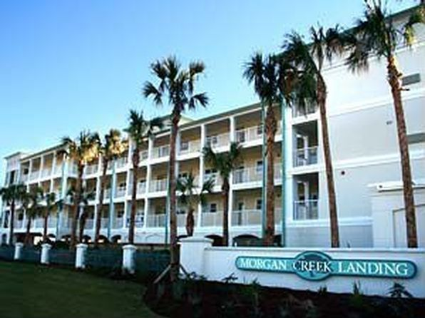 212 Old Causeway Rd UNIT 309, Beaufort, NC