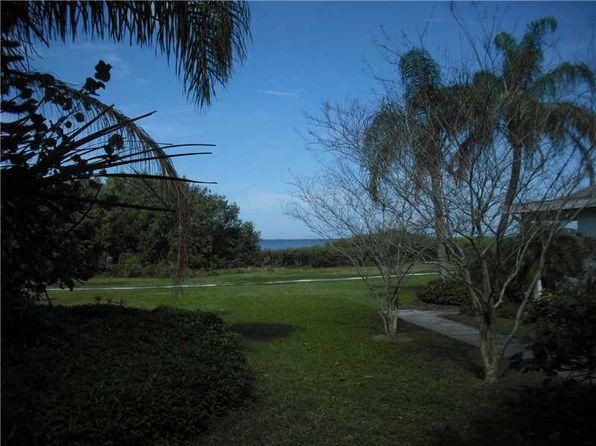 603 Indiana Ave, Crystal Beach, FL