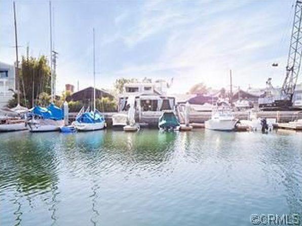 2816 Lafayette Rd, Newport Beach, CA
