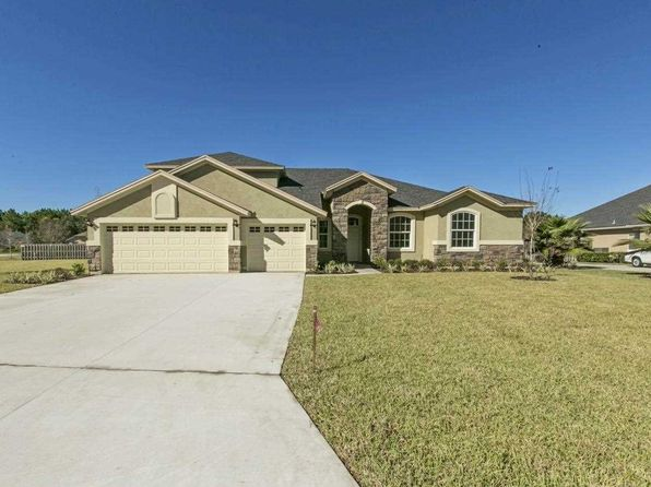 1137 Hawk Watch Cir, St Augustine, FL