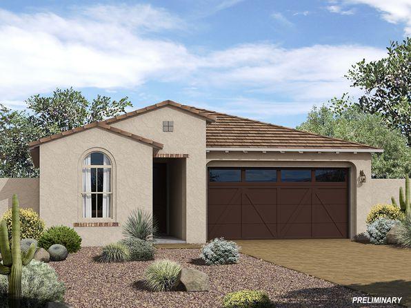 Phoenix az single family homes for sale 6 170 homes zillow for Zillow homes for sale in phoenix az