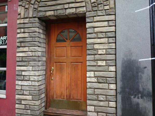 115 Salem St APT 4, Boston, MA