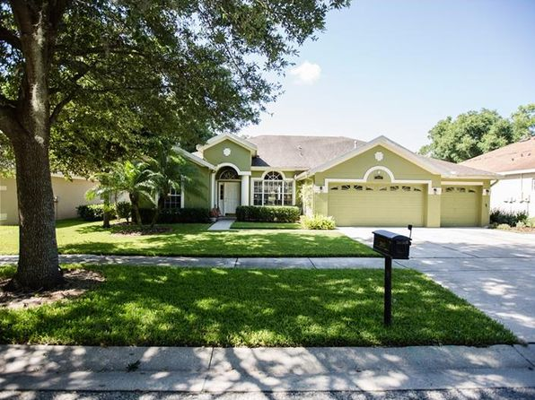 Zillow Homes East Of Lake City Fl
