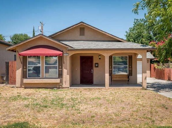 Homes For Sale On Maroa In Fresno Ca