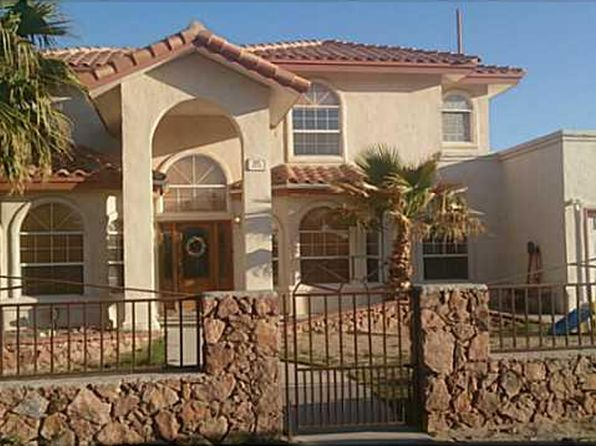 Homes For Rent In Socorro Tx