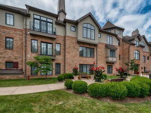 Kirkwood Mo Homes For Sale Zillow