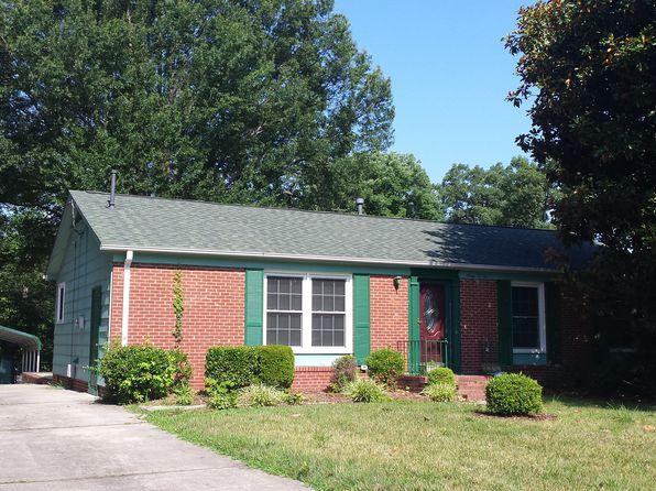 Garden Ridge In Greensboro Garden Area 27406 Real Estate 27406 Homes For  Sale