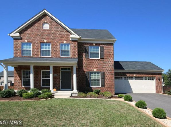 full brick waldorf real estate waldorf md homes for sale zillow