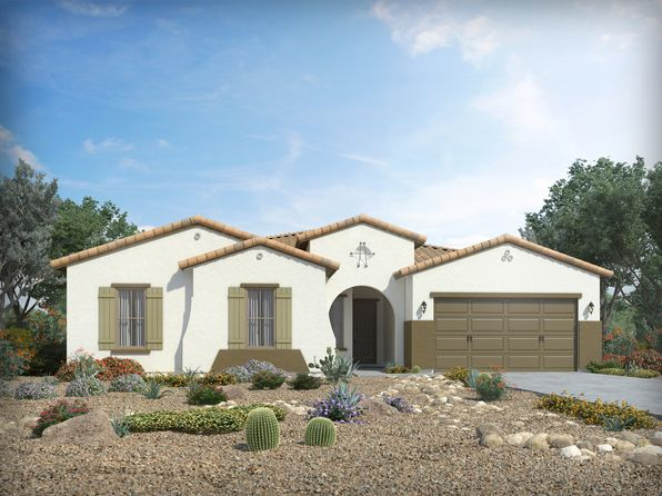 goodyear real estate goodyear az homes for sale zillow