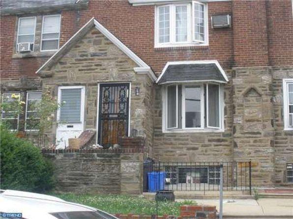 7136 Jackson St, Philadelphia, PA