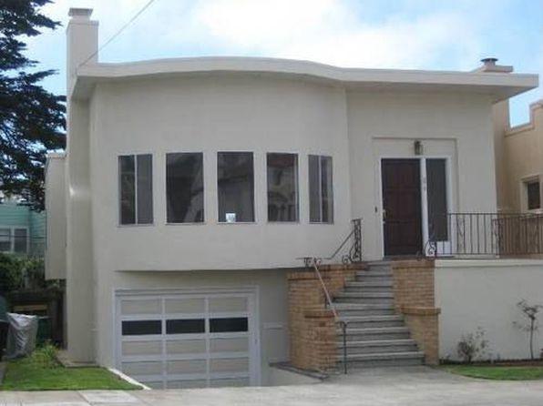 279 Vicente St, San Francisco, CA