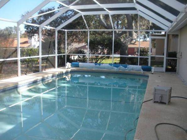 3632 Sarazen Dr, New Port Richey, FL