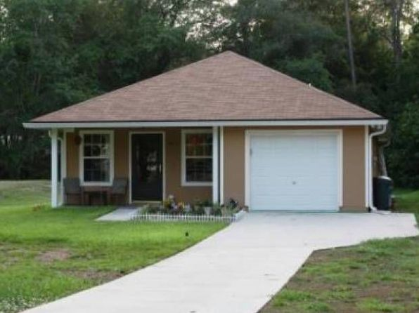 10552 Shamrock Rd, Jacksonville, FL