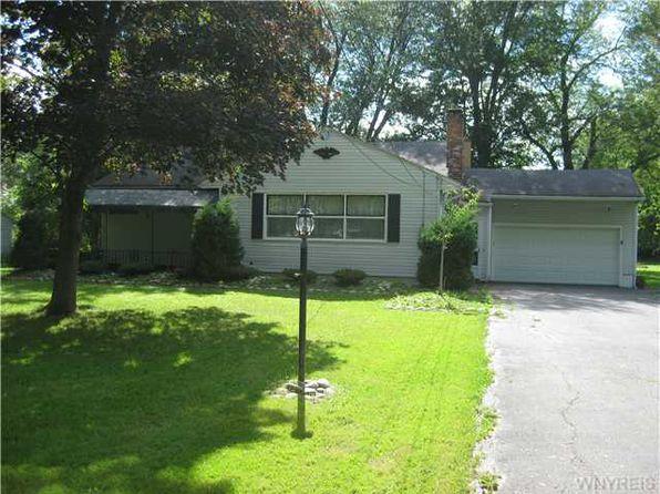 3290 Hopkins Rd, Amherst, NY