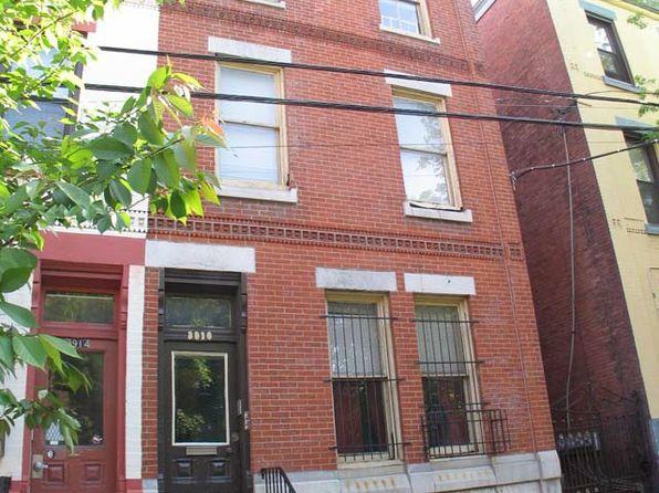 3916 Pine St, Philadelphia, PA
