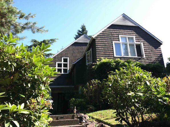 5532 NE 55th St, Seattle, WA