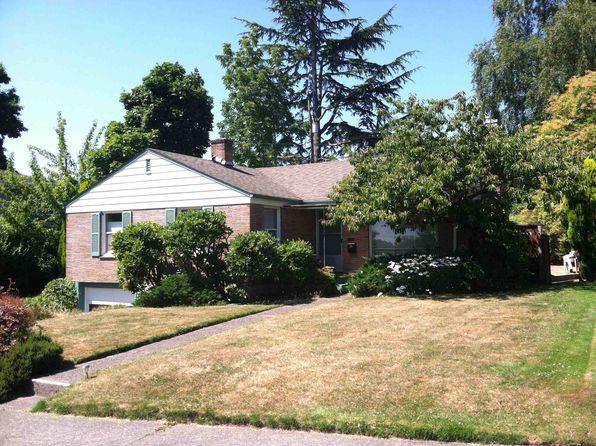 5722 NE 56th St, Seattle, WA