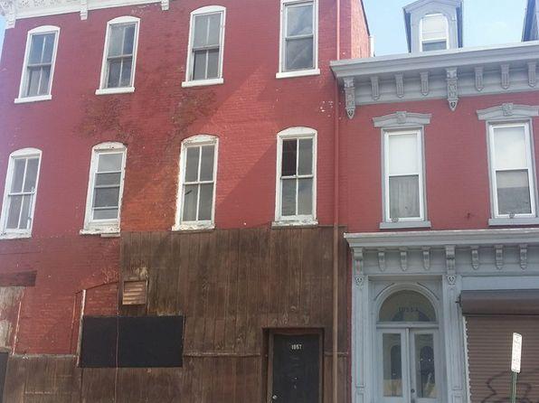 1057 N 9th St, Reading, PA