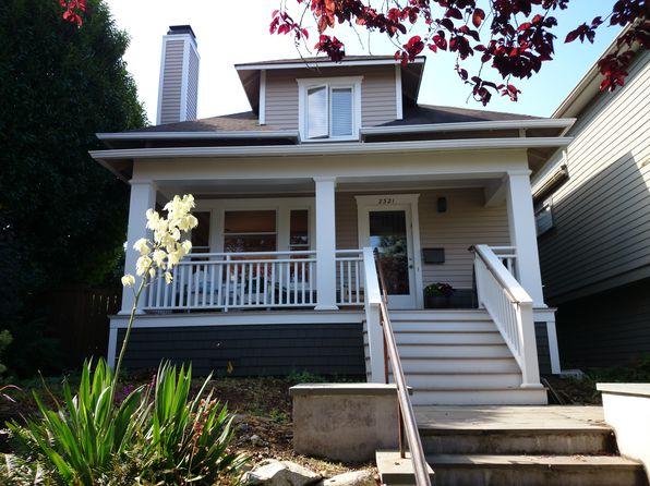 2321 N 62nd St, Seattle, WA
