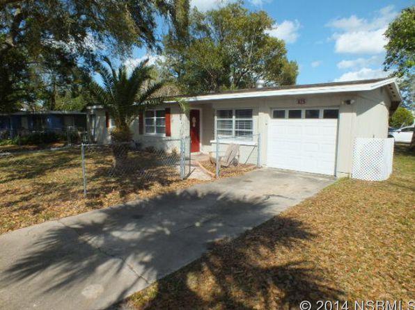 929 Flagler Ave, Edgewater, FL