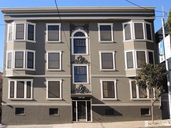 1144 Church St, San Francisco, CA