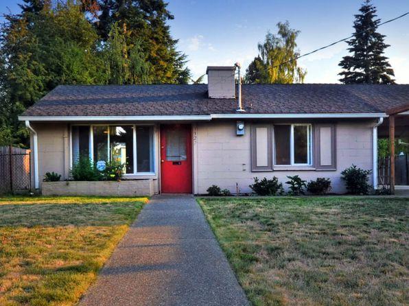 1327 N 122nd St, Seattle, WA