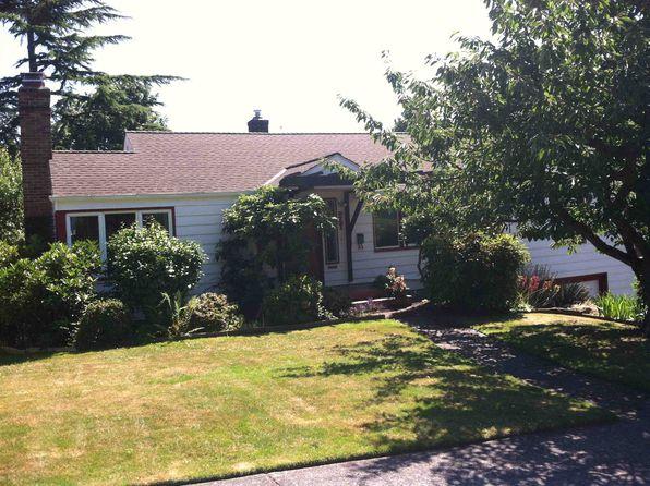 5731 NE 56th St, Seattle, WA