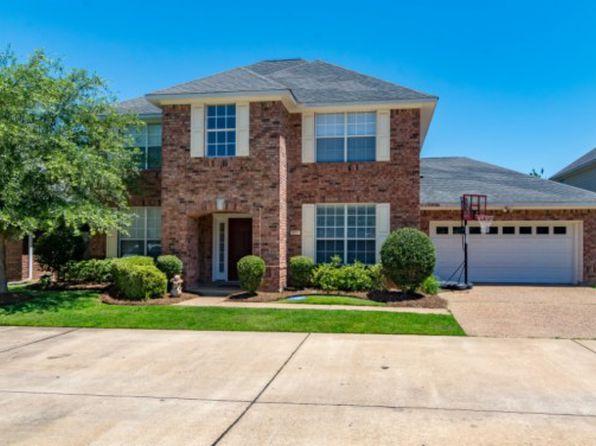 Updated pricing shreveport real estate shreveport la for Home builders in shreveport la