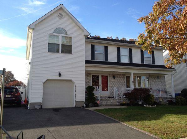 Ceiling Fans - Sewaren Real Estate - Sewaren NJ Homes For Sale | Zillow