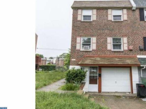 722 Kentwood St, Philadelphia, PA