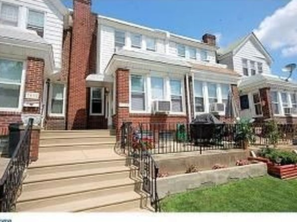 7054 Charles St, Philadelphia, PA