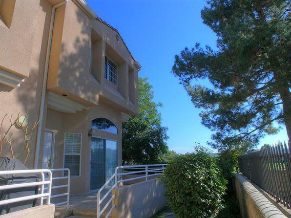 7109 Farralone Ave UNIT 110, Canoga Park, CA