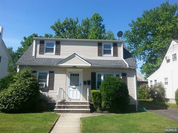 55 Insley Ave, Rutherford, NJ