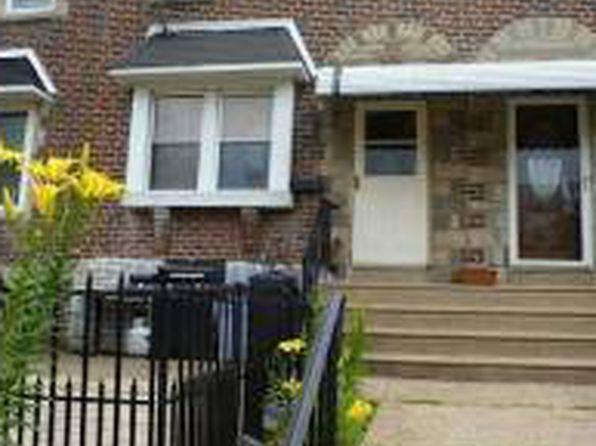 4615 Lansing St, Philadelphia, PA