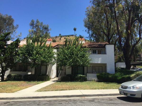 5005 Collwood Way UNIT 5, San Diego, CA