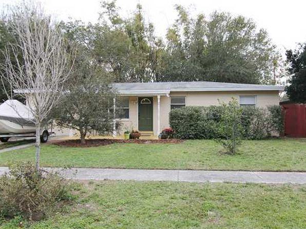 4436 W Wisconsin Ave, Tampa, FL