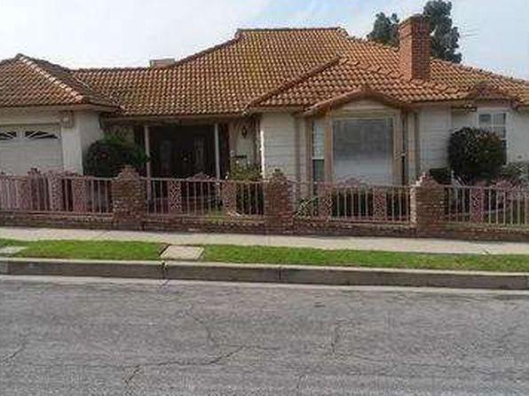 5415 Onacrest Dr, Windsor Hills, CA